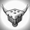 piefacepro's avatar