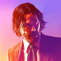 johnwick's avatar