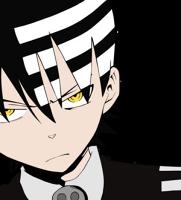 wombada's avatar
