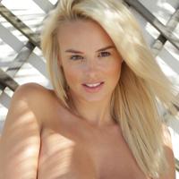sammy_samuelson's avatar