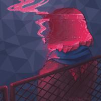 teistom's avatar