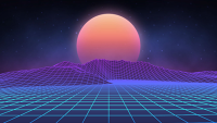 itsmetaylor's avatar