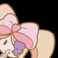 panory's avatar