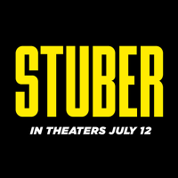 STUBERmovie