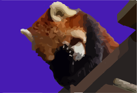 papertronics's avatar