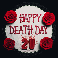 happydeathdaymovie's avatar