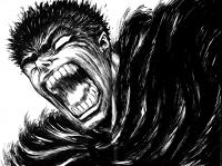 fuckkek's avatar