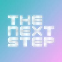 thenextstep's avatar