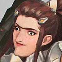 owlero's avatar
