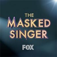 maskedsinger's avatar