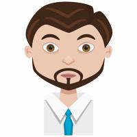 apprethink's avatar