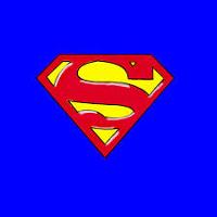 supergif's avatar