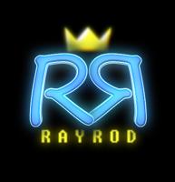 Rayrod747