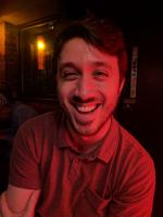 camfaulkner's avatar