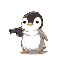 winkydinker's avatar