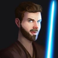 coreyvidal's avatar