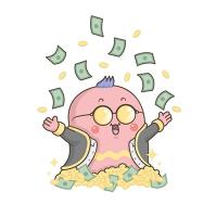 subterfug3's avatar