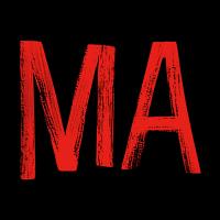 MAmovie