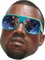 hero0fwar's avatar