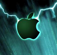 the.mac.god's avatar