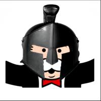 draco242's avatar