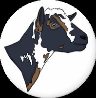 knsfarm's avatar