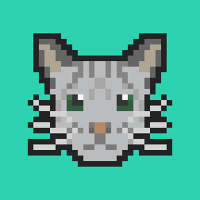 geisworks's avatar