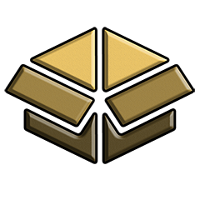 noobinabox's avatar