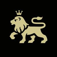 ecardmint's avatar