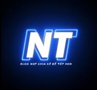 noctistuanchannel (@NoctisTuanChannel) | Gfycat