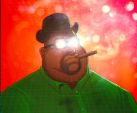 fostersbeer's avatar