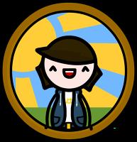 sooperdavid's avatar