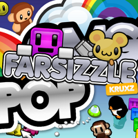 farsizzle's avatar