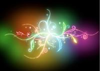 fireflai's avatar