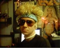 slimjones123's avatar