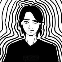 raincatramen's avatar