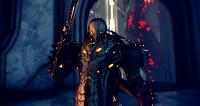 apex1991's avatar