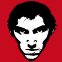 rmnb's avatar