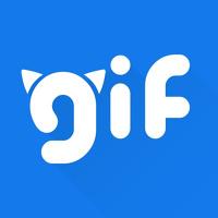 gfycatstickers's avatar