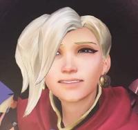 witchcraftt's avatar