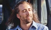 terrythehut's avatar