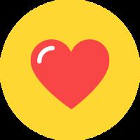 asurachoi's avatar