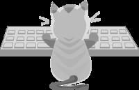 gyfcat.com's avatar