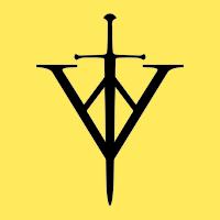 viktortw's avatar