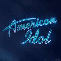 americanidol's avatar