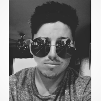 hayez_'s avatar