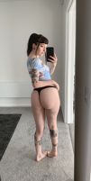 More porn videos by Persephone Pink