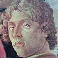 zackarotto's avatar