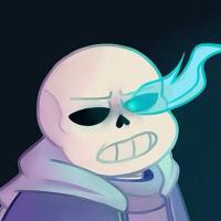 dmarzx's avatar