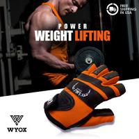 weightlifting's avatar